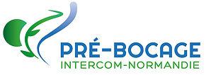 LogoPBI.jpg