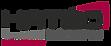 Logo_Hateo