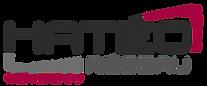 Logo_Hateo_mem_Color.png