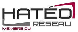 Logo_Hateo_Mem_Color.jpg