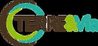 logo_terre_et_via.png