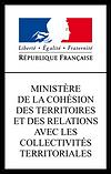 Ministère_de_la_Cohésion_des_territoires