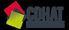 Logo CDHAT