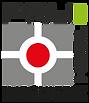 Logo_Prytech