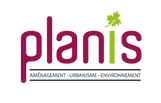 Logo_Planis