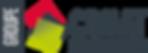 Logo Groupe CDHAT