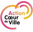 action-coeur-de-ville.png