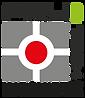 Logo_Prytech_2016.png