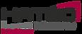 Logo Hatéo