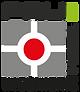 Logo Prytech