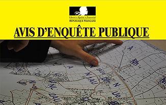 slider_enqpubliques.jpg
