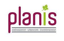 Logo Planis