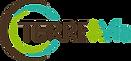 Logo Terre & Via