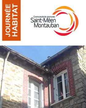 minia_JH_st_meen_montauban.jpg