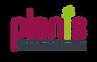 PLANIS_logo_RVB_HD.png