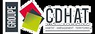 CDHAT_logo_CMJN_contour_blanc.png