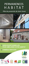 Depliant_vire_noireau_2019_web-1.jpg