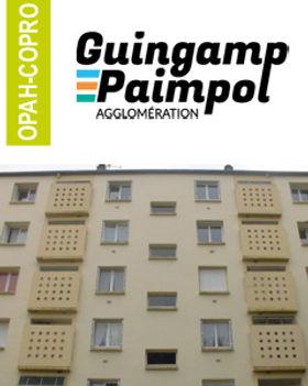 minia_opah_copro_guingamp.jpg