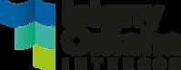 Logo IOI