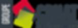 CDHAT_logo_CMJN.png