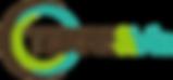 logo_terre_et_via