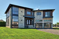 l2-construction-Louise-Fiset-Maison-Prestige