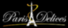 paris delices logo yellow.png