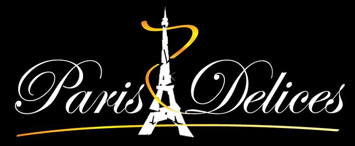 paris delices logo yellow.png