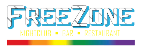 FZ TRANS2.png