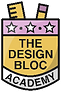 Academy Badge 1_edited.png