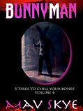 ttcyb_bunnyman_bookcover.jpg