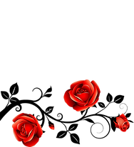rose vine red_clipped.png