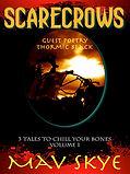 ttcyb_scarecrowsbookcover.jpg
