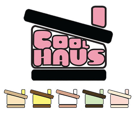 coolhaus-ice-cream-sandwiches2.jpg