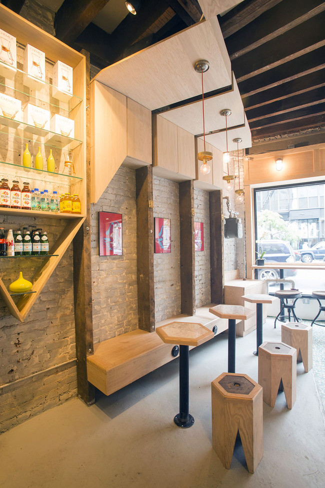20140801_thedesignbloc_cafe.jpg