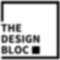 design bloc logo_black_transparent2.png