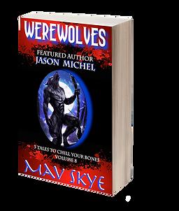 werewolves 3d cover.png