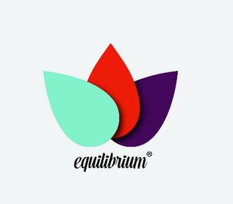 Equilibrium: An App That Keeps You Balanced