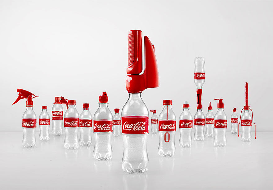 thedesignbloc_coca-cola-2nd-life-campaign-bottle-caps.jpg