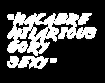 macabre font.png