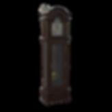 grandfather-clock-4561833_640.png