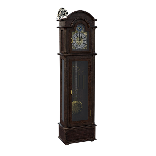 grandfather-clock-4561833_640.png