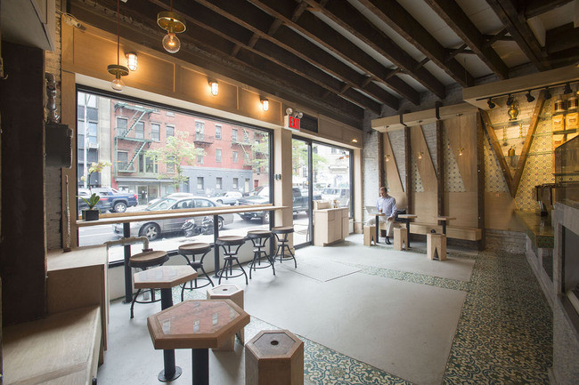 20140801_thedesignbloc_cafe4.jpg