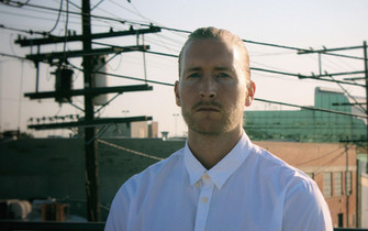 5 Reasons Why You Should See The Documentary: 'REM' by Tomas Koolhaas