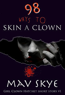 My-Book-98-Ways-to-Skin-a-Clown-Kindle.j