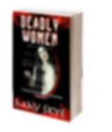 deadly women 3d bookcover.png