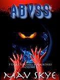 ttcyb_abyss_bookcover.jpg
