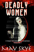 TTCYB_DeadlyWomen_Bookcover.jpg