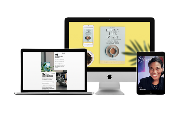 macbook-pro-imac-with-black-ipad-mini-in-front-view-mockup-a11884 (1).png