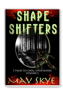 shapeshifters paperbackfront2_841x1190.p